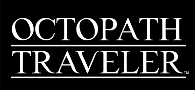 Logo Project Octopath Traveler